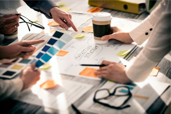4 Formas de maximizar tu productividad usando post it
